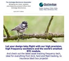 golledge-electronics-newsletter-april-2017-edition.jpg