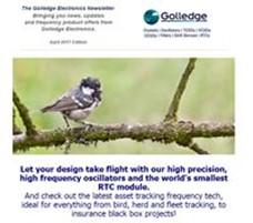 golledge-electronics-newsletter-april-2017-edition.jpg