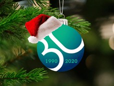 30th-anniversary-christmas-with-pine-tree-image.jpg