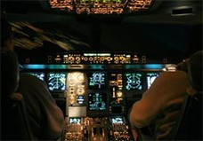 cockpit-applications-of-frequency-products.jpg
