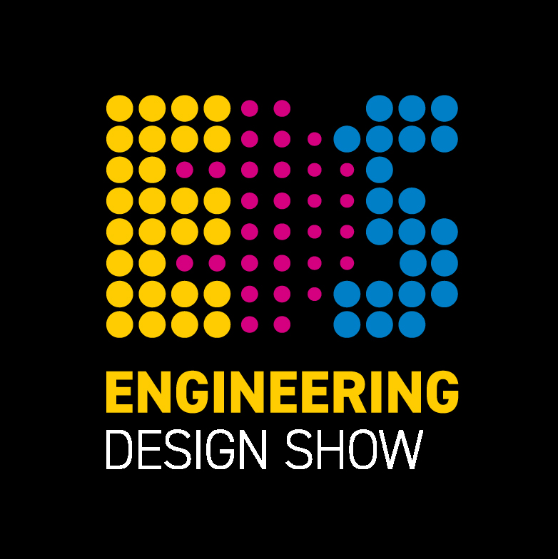 The Golledge team will be attending EDS 2019, come and meet us there on stand L42 for free cake and a chat about frequency!