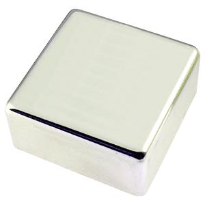 Golledge 25.8x25.8x13.0mm OCXO
