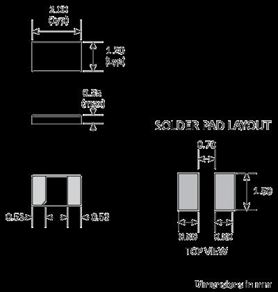 CM8V03-T1A