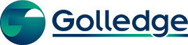 Golledge Logo