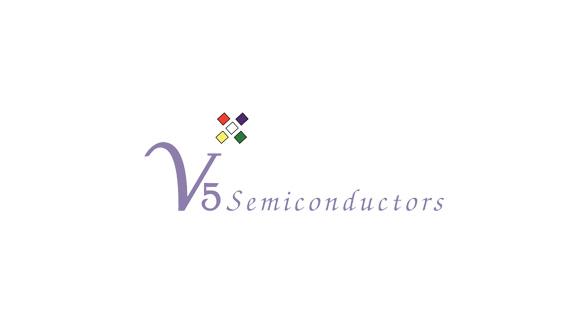 distributors-logo-v5-semiconductorsjpg
