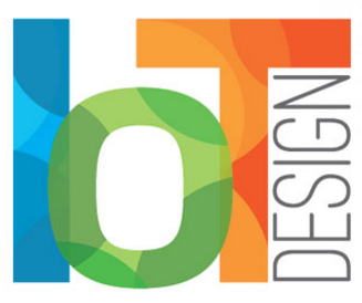 Golledge will be attending the IoT Design show on 3rd of December 2015.