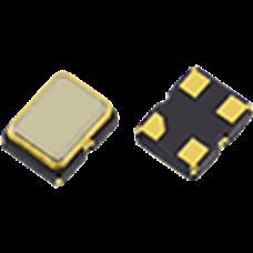 2016 4-pad clock oscillator