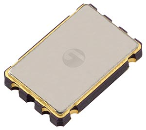 Golledge Mil-COTS componnets offer affordable solutions for military applications.