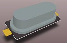 altium-3d-example-part.jpg