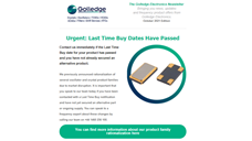 golledge-electronics-october-2021-newsletter.png