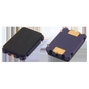 Golledge 2-pad GSX-1A package