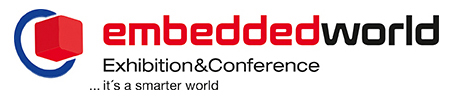 Golledge Electronics will be attending Embedded World 2018, come and meet us there!