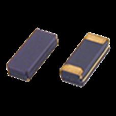 Golledge CC5V series SMT Crystal