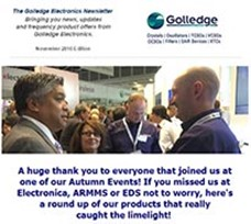 golledge-electronics-newsletter-november-2016-edition.jpg