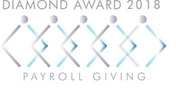 DIAMOND-QM-2018-logo.jpg