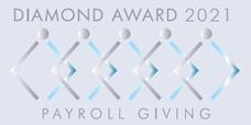 diamond payroll giving 2021.png