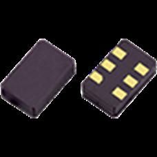 6-pad 5032 oscillator