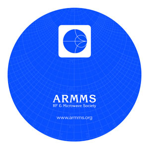 Golledge Electronics will be attending ARMMS 2016.