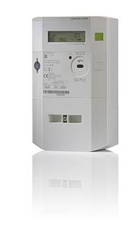 Golledge Electronics can provide components for various smart metering applications.
