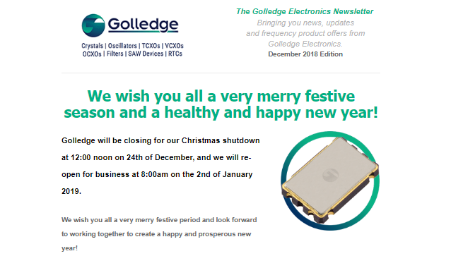 golledge-newsletter-december-2018.png
