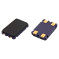 Golledge 4-pad GSX-1B package