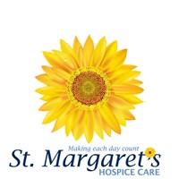 st-margarets-logo.jpg