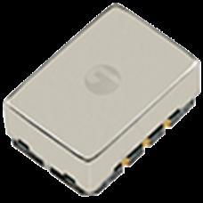 Golledge custom VCXO package