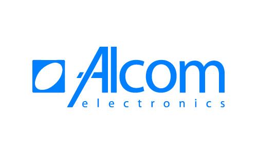 alcom-logo-contactjpg-1