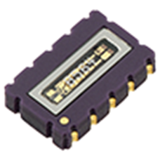 Golledge custom RTC module package