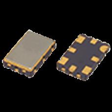 GXO-U129 7x5 oscillator