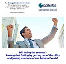 golledge-electronics-september-2016-newsletter.jpg