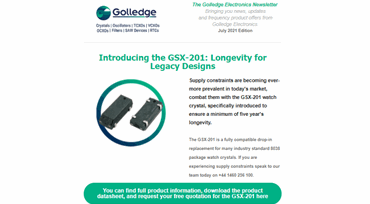 Golledge Newsletter - July 2021.png
