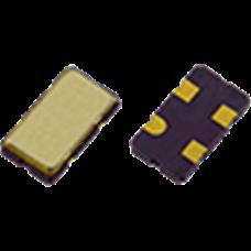 4-pad 6x3.5 crystal