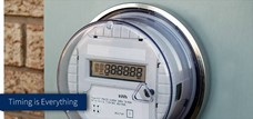 smart-metering-golledge.jpg