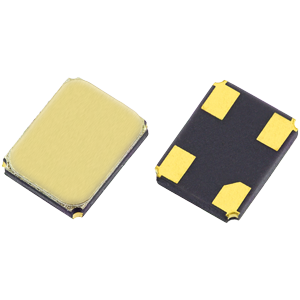 The Golledge MP05322 has been approved for use with Qualcomm chip CSRA6620. Find out more here.