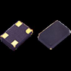 Golledge GSX-532B 4-pad crystal