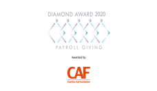 Payroll giving 2020 award logo nl.png