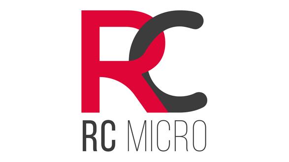 distributors-logo-microelectronicajpg