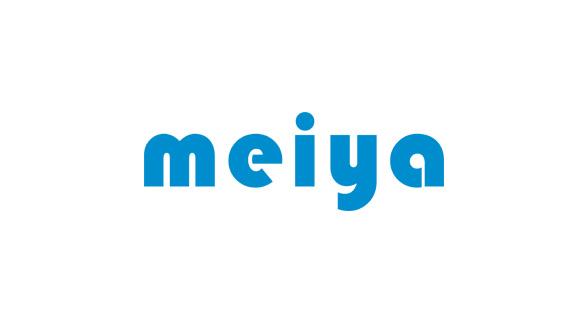 distributors-logo-meiyajpg