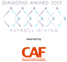 PRG Diamond Award 2019.png
