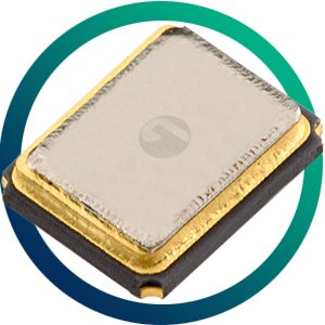 Golledge crystals MP06003, MP07668, and MP05346 have been approved for use with new Nordic Semicondutor SoC, the nRF52840. Find out more information here.