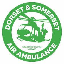 dorset-and-somerset-air-ambulance.jpg