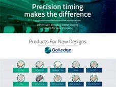 Golledge-Electronics---New-Design-Focus-Product-Brochure.jpg