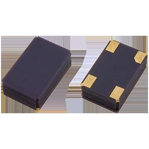 Golledge 5230 4-pad Oscillator